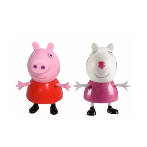 figurine-peppa-amp-suzy-sheep-4baa57d964d701802a91ef1e66c0b1101