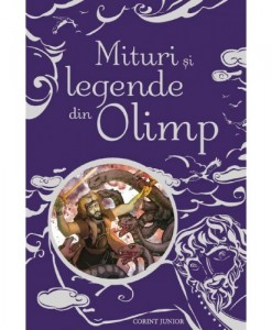 mituri_si_legende_din_olimp