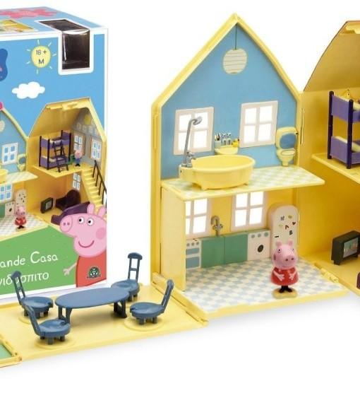 peppa-pig-deluxe-peppa-pig-playhouse-1487559320-0443671-0a54959019b277125c18c7c36de1287a