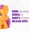My-Little-Pony_About_S03_scootaloo