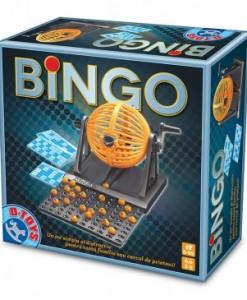 joc_colectiv_bingo_71705