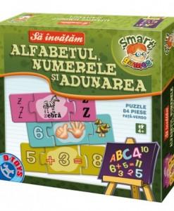 alfabetul-numerele-adunarea-50847