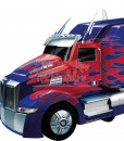 autobot-optimus-prime-–-transforming-robot-1860-2