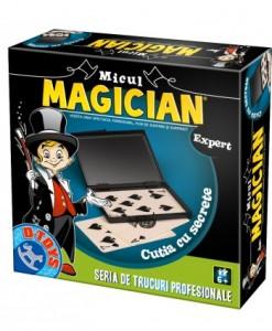 magician_cutia-cu-secrete-71491