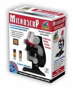 microscop_100x400x1200-68880_250-kb