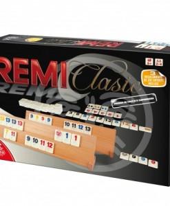 remi-clasic-300
