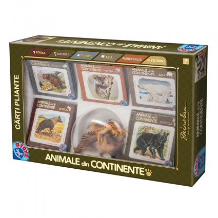 set_5_carti_pliante_animale_din_continente_figurine_din_plastic-73679