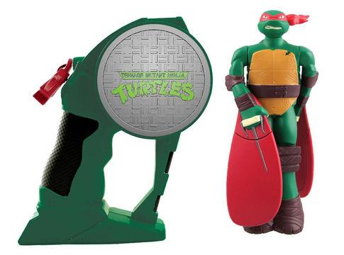 teenage-mutant-ninja-turtles-flying-heroes-launcher-raphael–CE118A05.zoom
