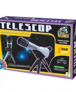 telescop_67975