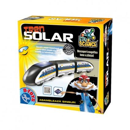 tren_solar_66763