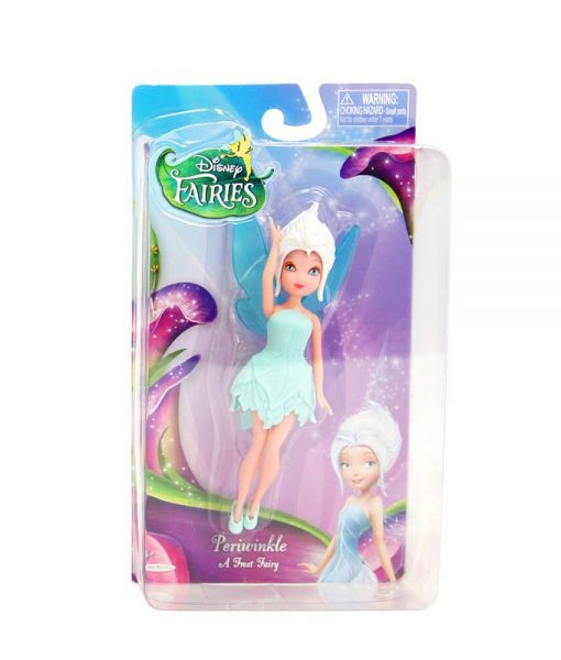 Disney-Fairies-Zana-Basic-Periwinkle