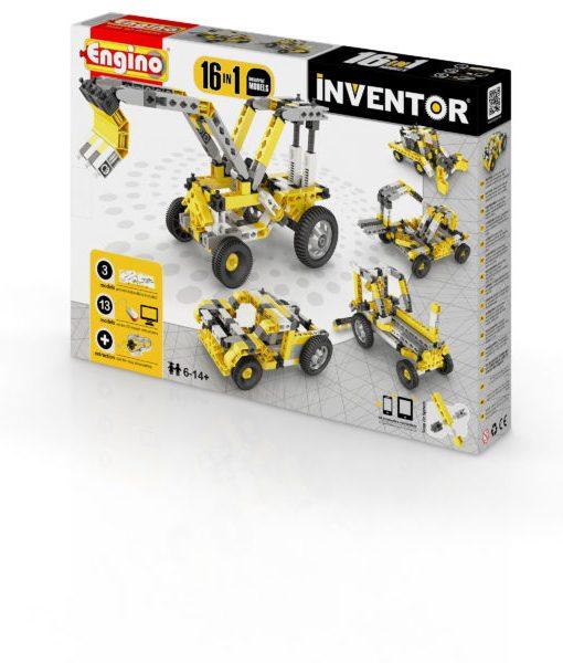 16-models-industrial-600×600