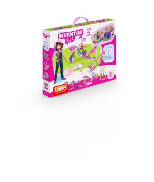 20-models-girls-600×600