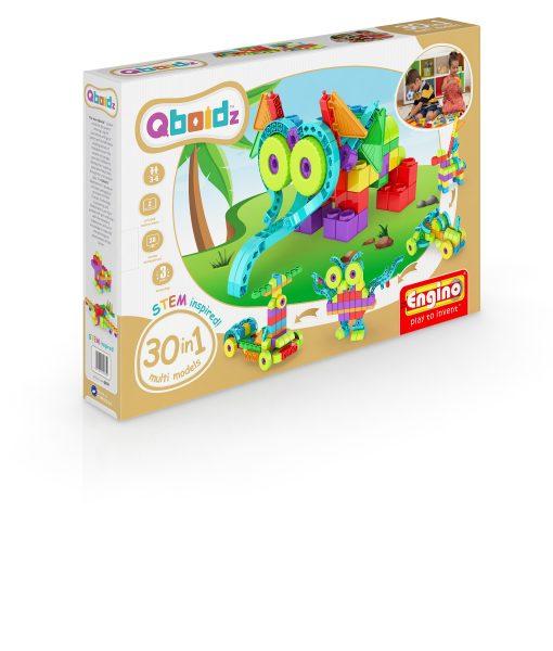 30in1-QB30