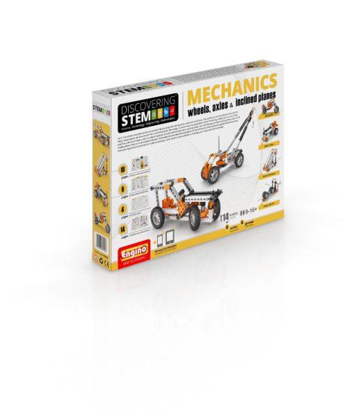 stem02-600×600