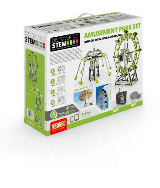 stem56-600×600