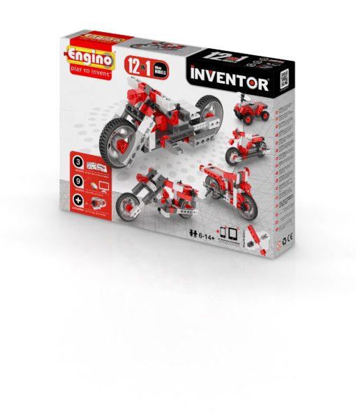 12-models-bikes-600×600