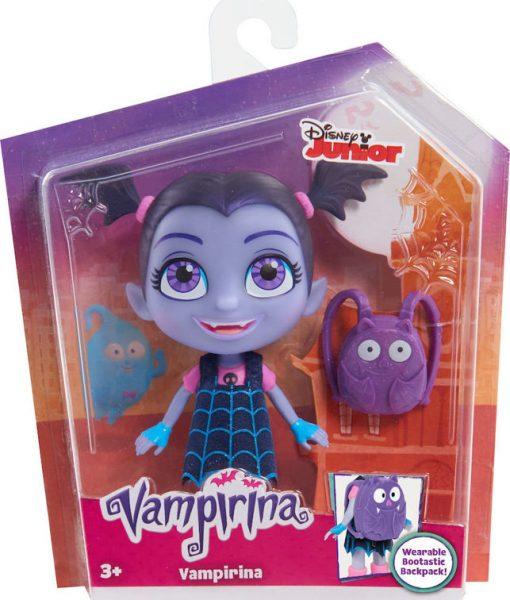 vampirina—papusa-vampirina-si-rucsac_1_fullsize