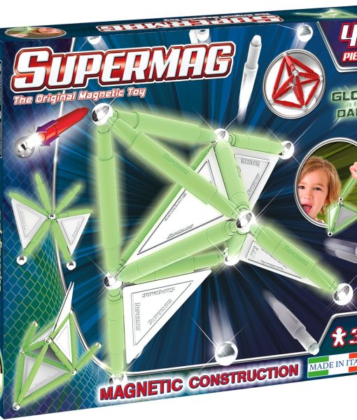 BOX_3D_SUPERMAG_GLOW_48_formato_102