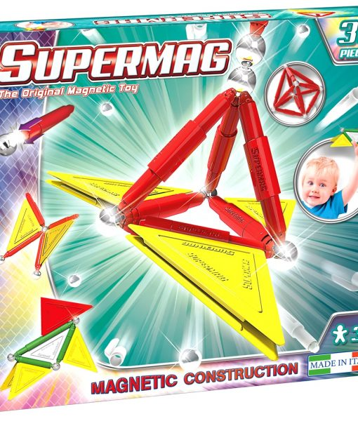 BOX_3D_SUPERMAG_PRIMARY_35
