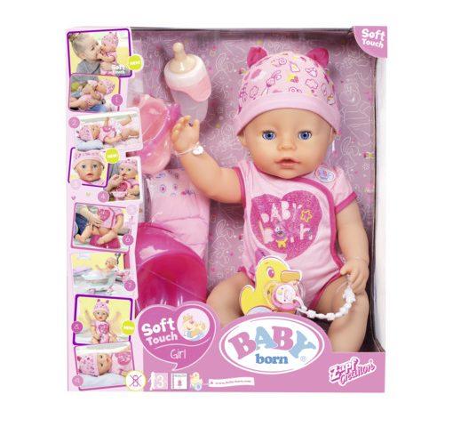 Bb_824368A_packaging_SR