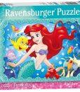 ravensburger-100-xxl-piece-puzzle-disney-princess-ariel-7743ea2a6c68dc80c358d6f470d36bfa8cdf3970-510×600