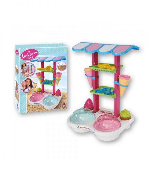 chiosc-de-inghetata-androni-giocattoli