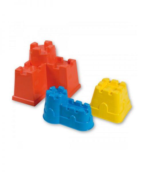 forme-pentru-nisip-castel-androni-giocattoli