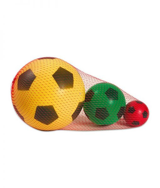 set-3-mingi-burete-7-cm-ps-androni-giocattoli