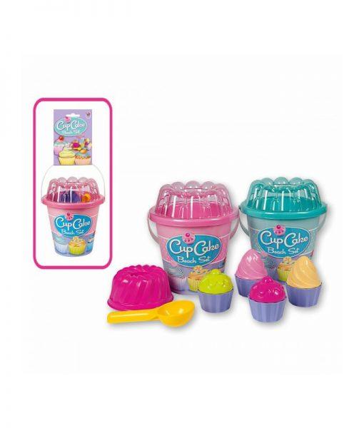 set-jucarii-nisip-briose-androni-giocattoli