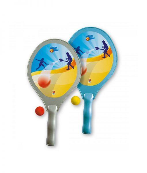 set-tenis-plaja-super-androni-giocattoli