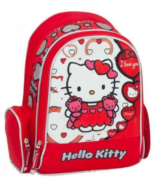ghiozdan-scoala-hello-kitty-i-love-you-30x38x12-cm